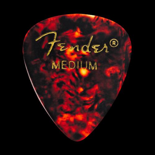 fender-shape-351