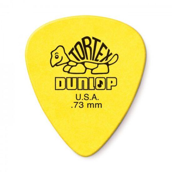 dunlop-tortex