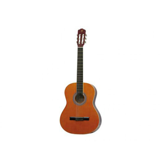 Gomez Classic Guitar 001 Naturel