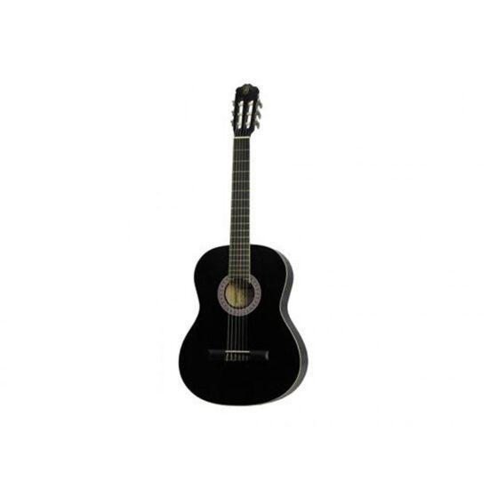 Gomez Classic Guitar 001 Black