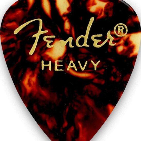 Fender 351 Shape