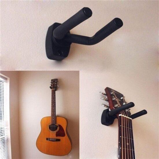 gitaarboetiek