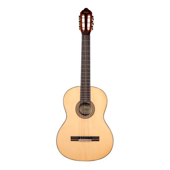 Valencia gitaar